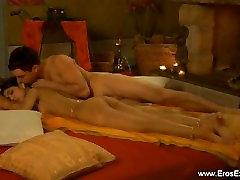 Erotični Erotika Cunnilingus