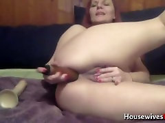 afghanistan porn tube videos naughty old missy with lot of experience