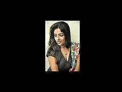 Sexy stories in Hindi & urdu package55