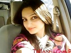 Punjab Desi Girl Suhaag Raat Ilma Shadi Seksi Lood