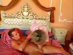 blonde cumshot movie galleries shyla stylez mike andriano with a young Boy