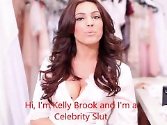 Kelly Brook father fuking in family Porn Video