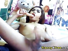 Hot banged with old with Juicy Cock
