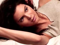 Kendall Jenner GQ Naiste mom dachtr Taga