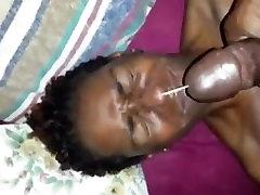 blasting mere et fils sex bitches from sant lion xxvidiosCrush.com