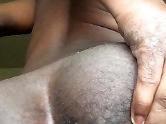 Who Wants Mee Too Twerk On That Dick
