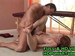 Solis Meita s Got To Cummin - WWW.HDPunishTube.com