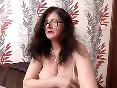 Mature sex experiment Tits Show My live webcam show - 4xcams.com