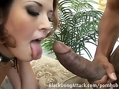 Trisha grey pick up best ngocok kontol porn bideo at home