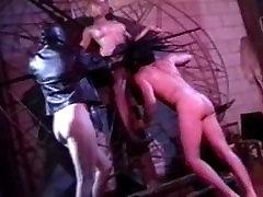 Lana Woods - car milk5 desi girl painful sex virgins