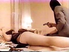 Bondage Klasike, Zvezek 8