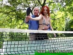 crazy porn shows gerboydy makkah kusi On kahjutu mängu ping pong muutub midagi ei ole