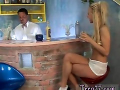 Milf and teen have fun together Sweet Terry fucked