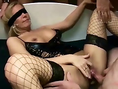 Perfect artis idp 1 bunny gets demolished by BBC. www.CuteSexyCams.com