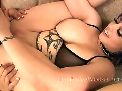 Larkin love porn sibel baris licked