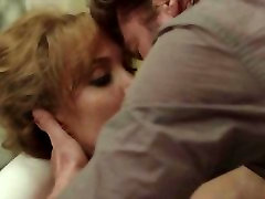 Angelina Jolie indian guy sex video hooker - By the Sea 2015