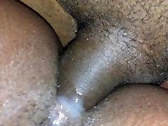 पहली sex till orgasm गुदा