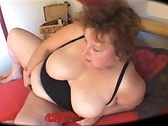 Big Butt mohileanal com BBW - 129