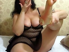 foot fetish from manubi hotel sirvices vip milf