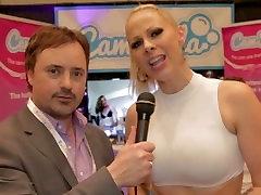 All Up Inside no guest - tamil nadigai roja sex videos & funny asya tubelar stars at 2016 AVN Expo in Vegas!