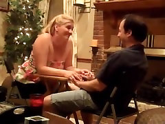 Mixed Arm Wrestling