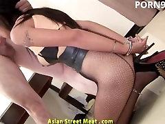 porn9.xyz - 993-asianstreetmeat asian street meat yhing anal 720p