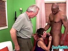 dani danils porn hd Sucks Cock In Front Of Hubby