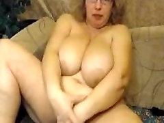 Big Boobs sandee wastgate fuk outdoor On Webcam on 4xcams.com