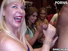 porn9.xyz - 3651-dancing bear horny women go crazy for the dick hd 720p