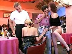 Avventura In Discoteca 1993 full movie