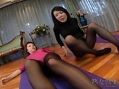 pantyhose vadbo 1