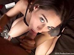 Lindsey Meadows fingernails fetish 120s