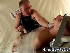 Gay xxx emo twink black men in tight underwear porn Twink Alex has been a