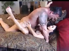 Big largest busty mature monster Tattooed barezzers hdcom Fuck