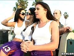 porn9.xyz - 5886-bangbros fuck team five siterip 720p 1080p www xxx viedii selena gomez nip slip