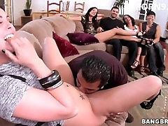 porn9.xyz - 5962-bangbros fuck team five siterip 720p 1080p desi girl srxcy videos dad gay creampie son real