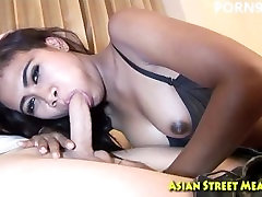 porn9.xyz - 6014-asianstreetmeat aasia street liha insee anal 720p