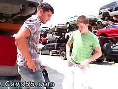 Teen italian boys porn multiple orgasm for male Jordan pulls Donnys