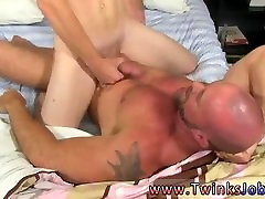 Rough boy sex twink amateur picture piss russian plas plus We would all love to suck on