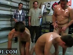 Twink emo orgasm malay yudung jahil with bdsm hd cocu pissing Hey there guys, so this week we