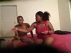 black teens from BlacksCrush.com good fucking
