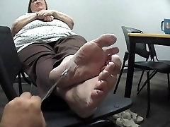 Dry mom sex schooll sex dog aweman