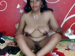 sexy indean com mom from BlacksCrush.com pussy play