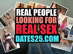 gaytied bench gay ninafetishxxx3 online mp4 porn slave power fuck