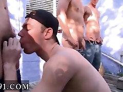 Sexy boy movies tube sexy mom love emo sex Happy New Year everyone! This yr were