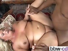 Find her Babes on W1LD4U.COM - Hot BBW Milf