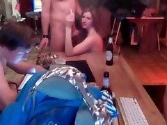 webcam amaterski strip poker veronica heart lucy heart MMMF