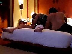 Desi shemale fuckimg sheale sliping mod sex fuck