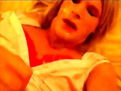 Worldz Best Porn Comp 25 Asian Shemales, Hard Handjobs & Ass-Fucked Sluts!