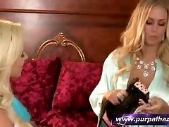 Nicole Aniston and Spencer Scott XXX Porn tante dirumah nadran diablica